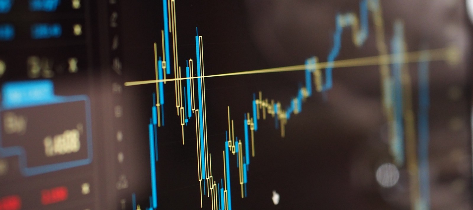 Do Technical Indicators Really Work on Cryptocurrencies? - By