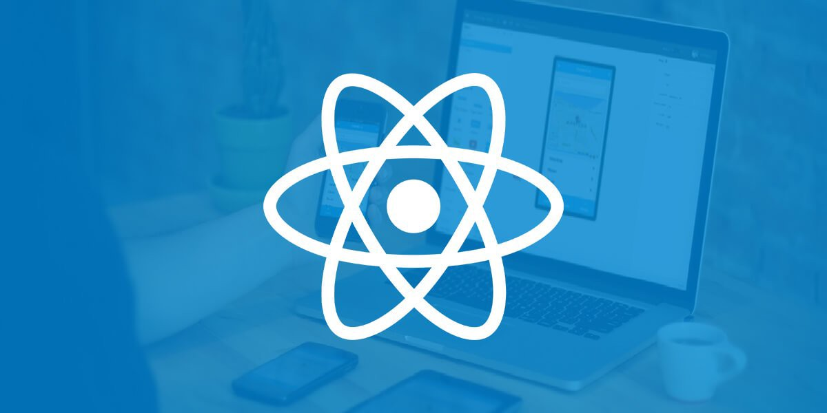 React Native — Is it Really the Future of Mobile App Development? - By