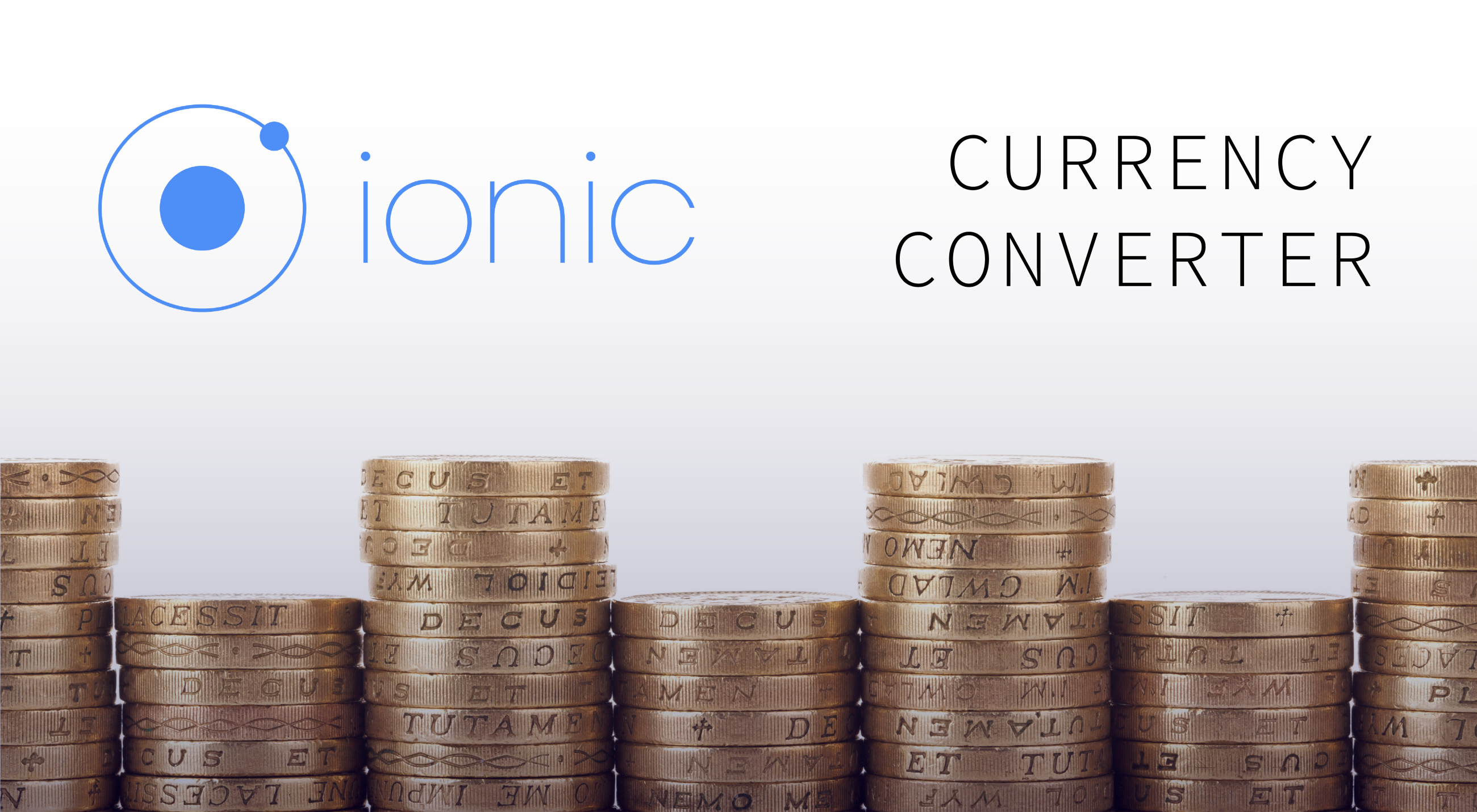 /ionic-currency-converter-8f33d3d76d2d feature image
