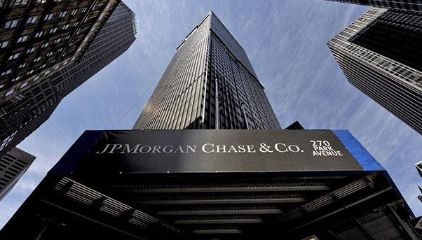3 Reasons why JPM Coin By JPMorgan Is Awesome For Blockchain Adoption