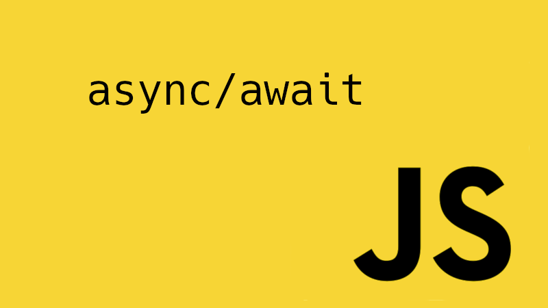 /javascript-async-await-the-good-part-pitfalls-and-how-to-use-9b759ca21cda feature image