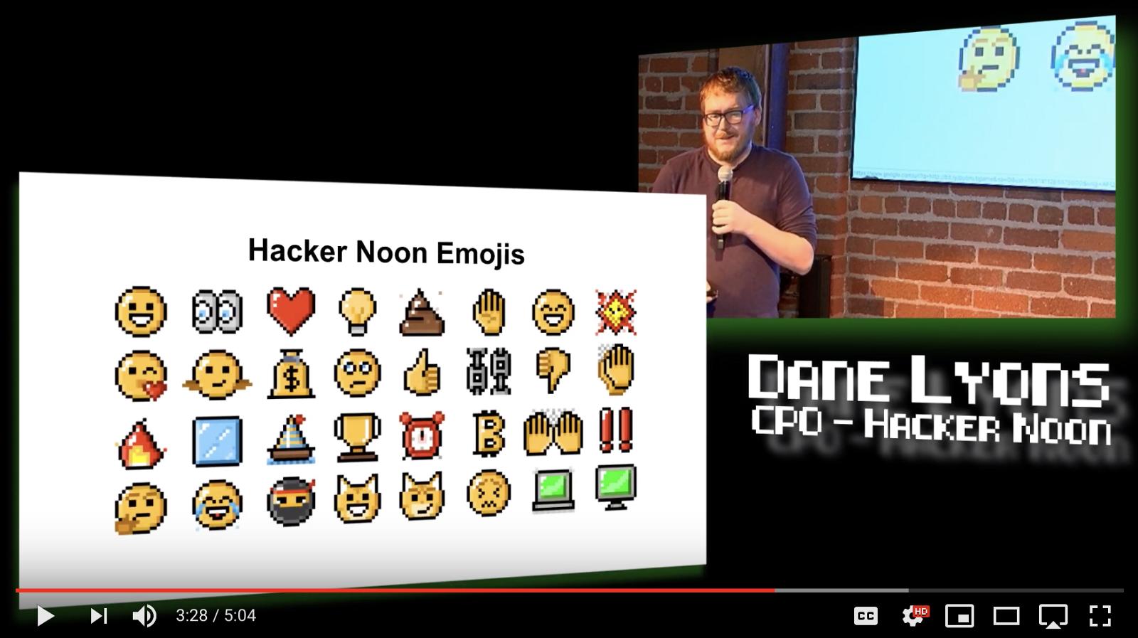 /robots-emojis-blockchain-and-enterprise-86cfc544856b feature image