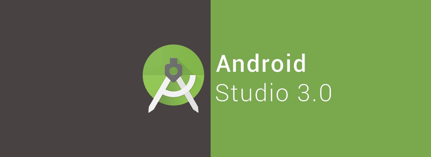 Stunning New Features of Android Studio 3 0 - By