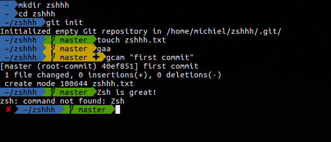 /oh-my-zsh-made-for-cli-lovers-bea538d42ec1 feature image