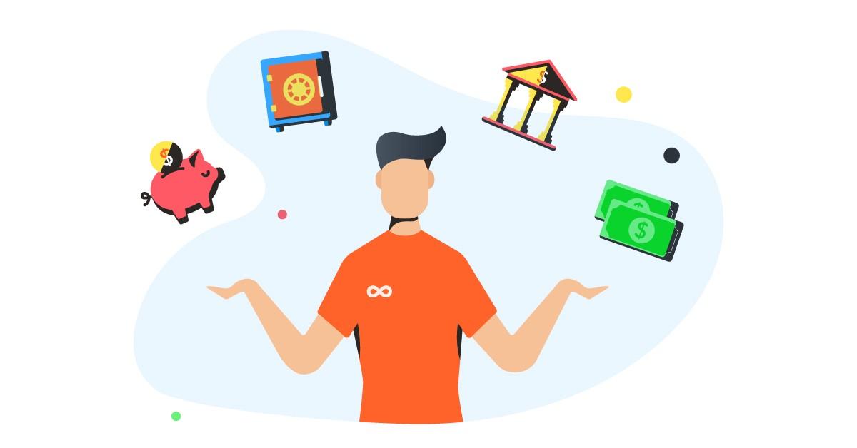 /devops-in-financial-services-benefits-myths-case-studies-455f3e44d731 feature image