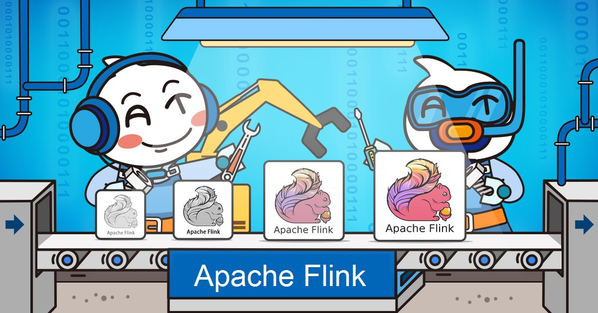 /a-brief-history-of-flink-tracing-the-big-data-engines-open-source-development-87464fd19e0f feature image