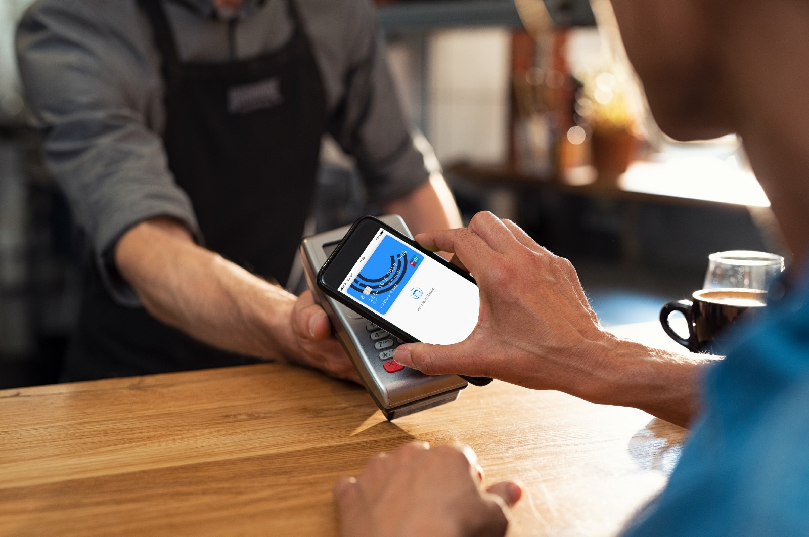 /contactless-crypto-better-life-e3dc0c7f5c06 feature image