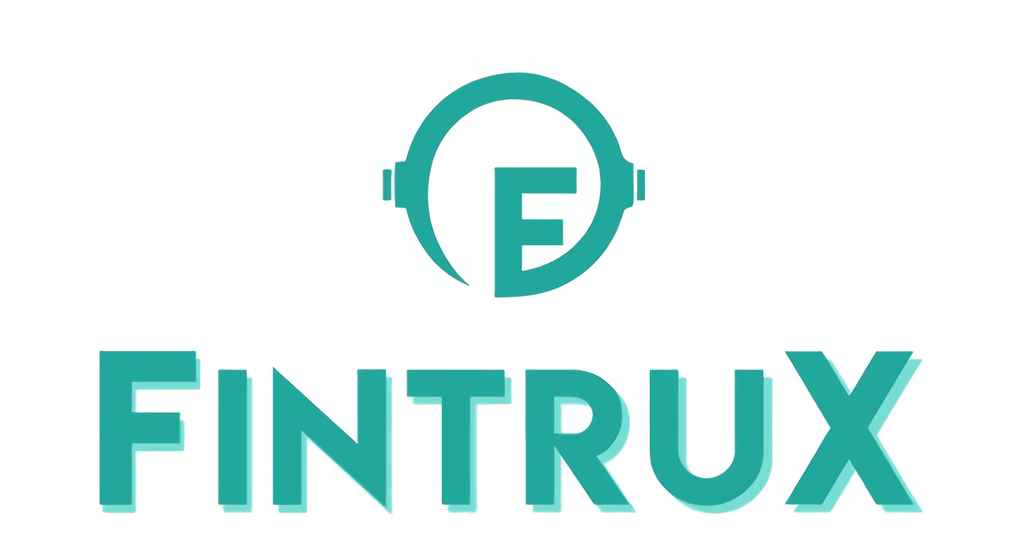 FintruX Network crypto review