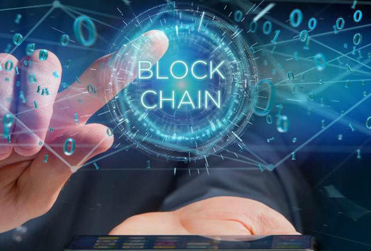 /do-security-tokens-need-a-new-blockchain-benefits-challenges-part-i-48f281f5101e feature image