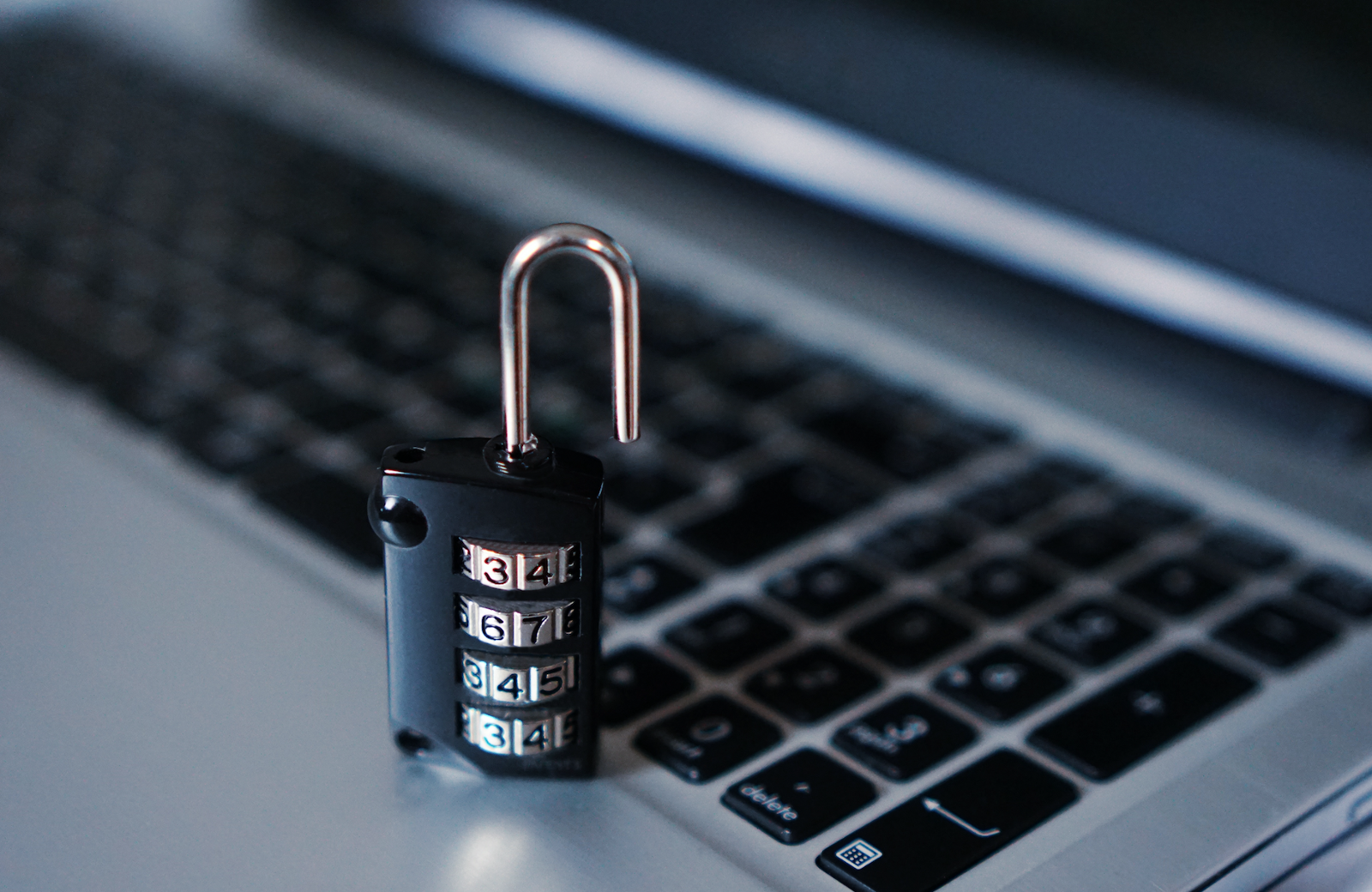 Safety First: Navigating Through the Crypto Hacks - By