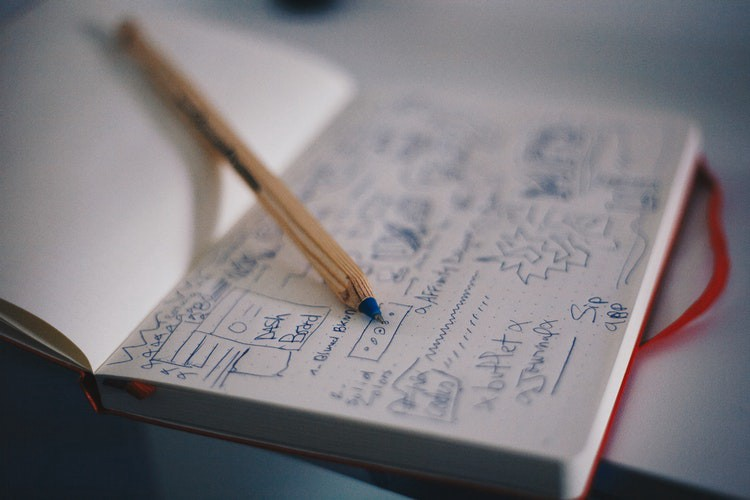 The Votes Are In The Top 7 Wireframing Mockup Tools For Mobile
