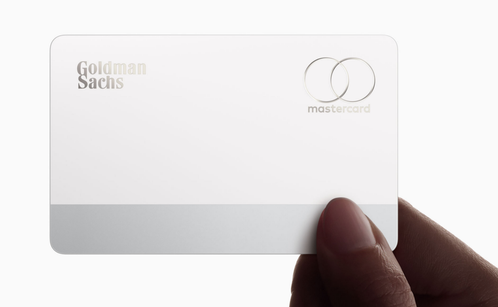 /the-disruptor-of-credit-cards-apple-credit-card-5451f539ecca feature image