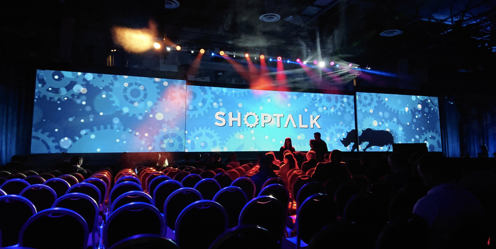 /the-future-of-retail-lessons-learned-from-shoptalk-2019-c1554a0ab22c feature image