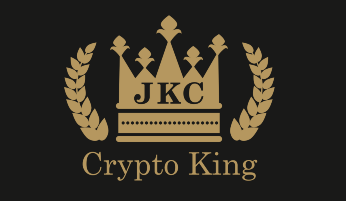 /5-crypto-exchanges-reviewed-plus-a-winner-2613e7c61d8e feature image