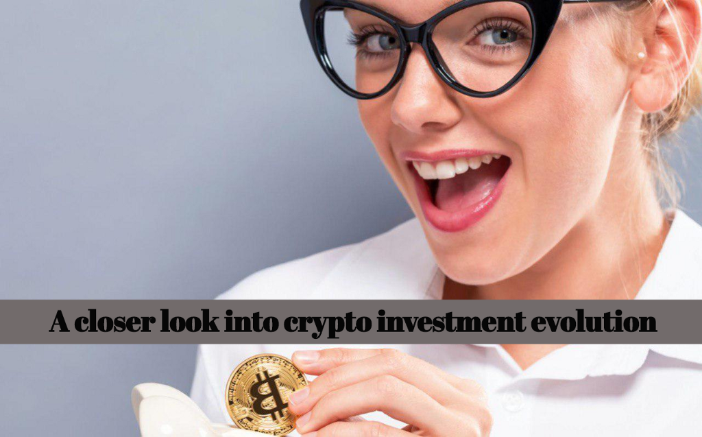 /ico-is-dead-long-live-ieo-a-closer-look-into-investment-evolution-548e3affd705 feature image