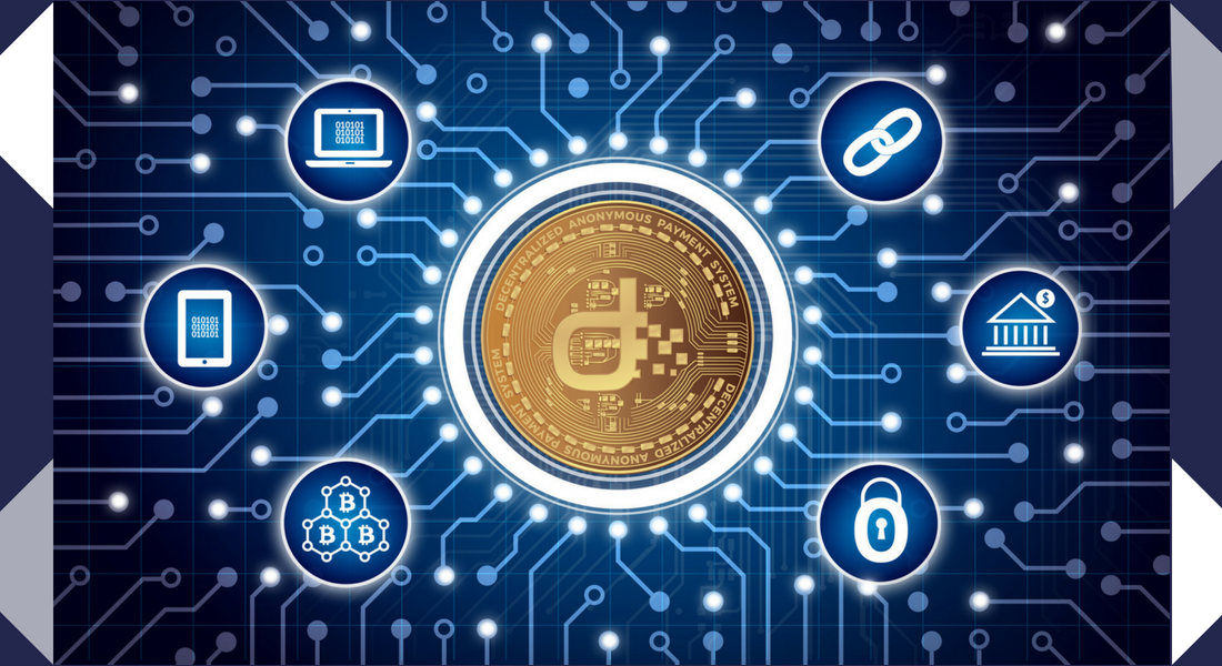 /beyond-the-bitcoin-revolution-blockchain-technology-will-change-the-world-b188eaabf67e feature image