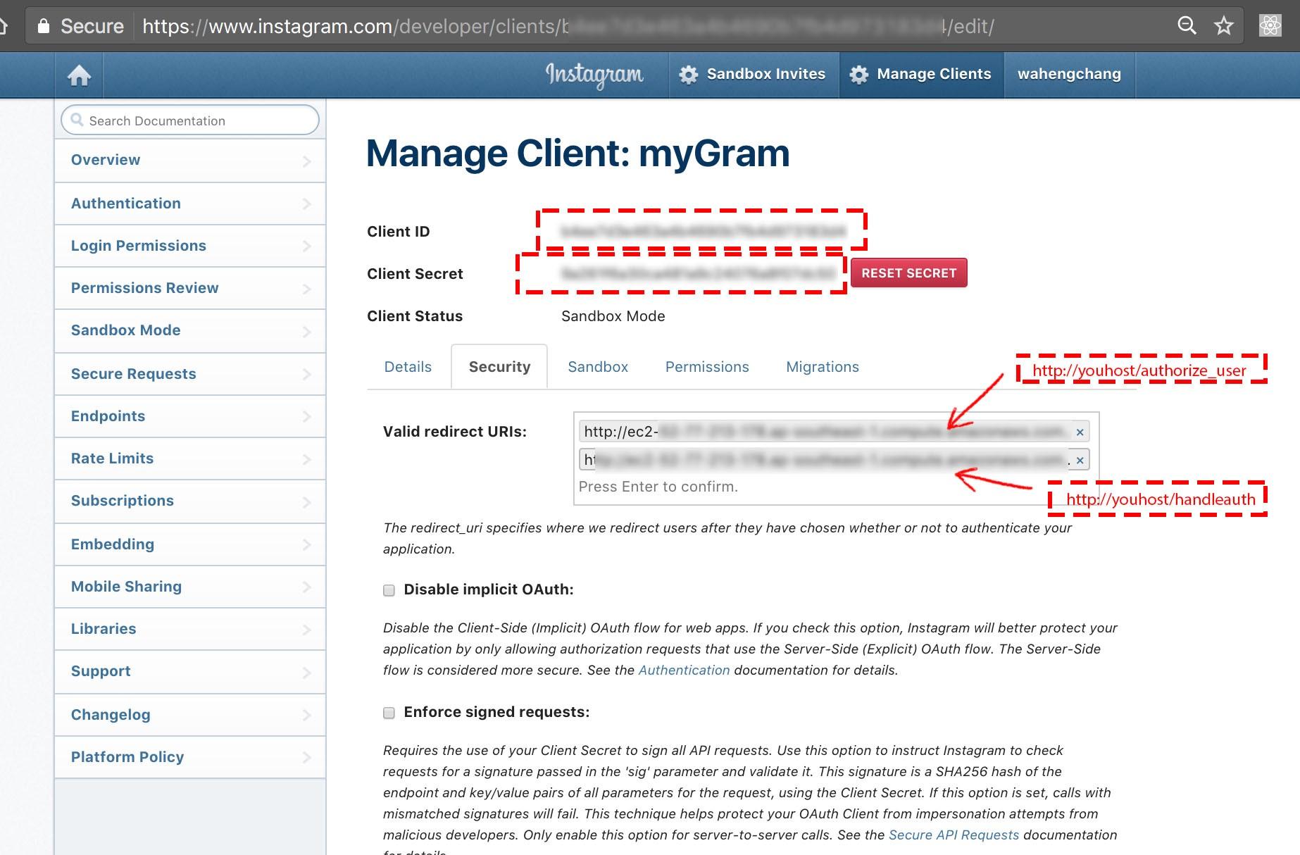 /instagramapi-set-up-nodejs-server-access-token-in-2-step-instagram-oauth-auth-access-token-tutorial-example-34c66039cffc feature image