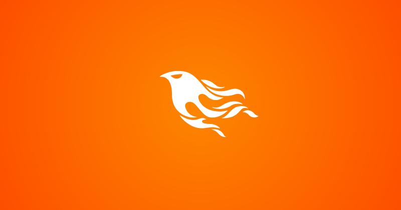 /phoenix-application-deployment-with-nanobox-1d2274f061e5 feature image