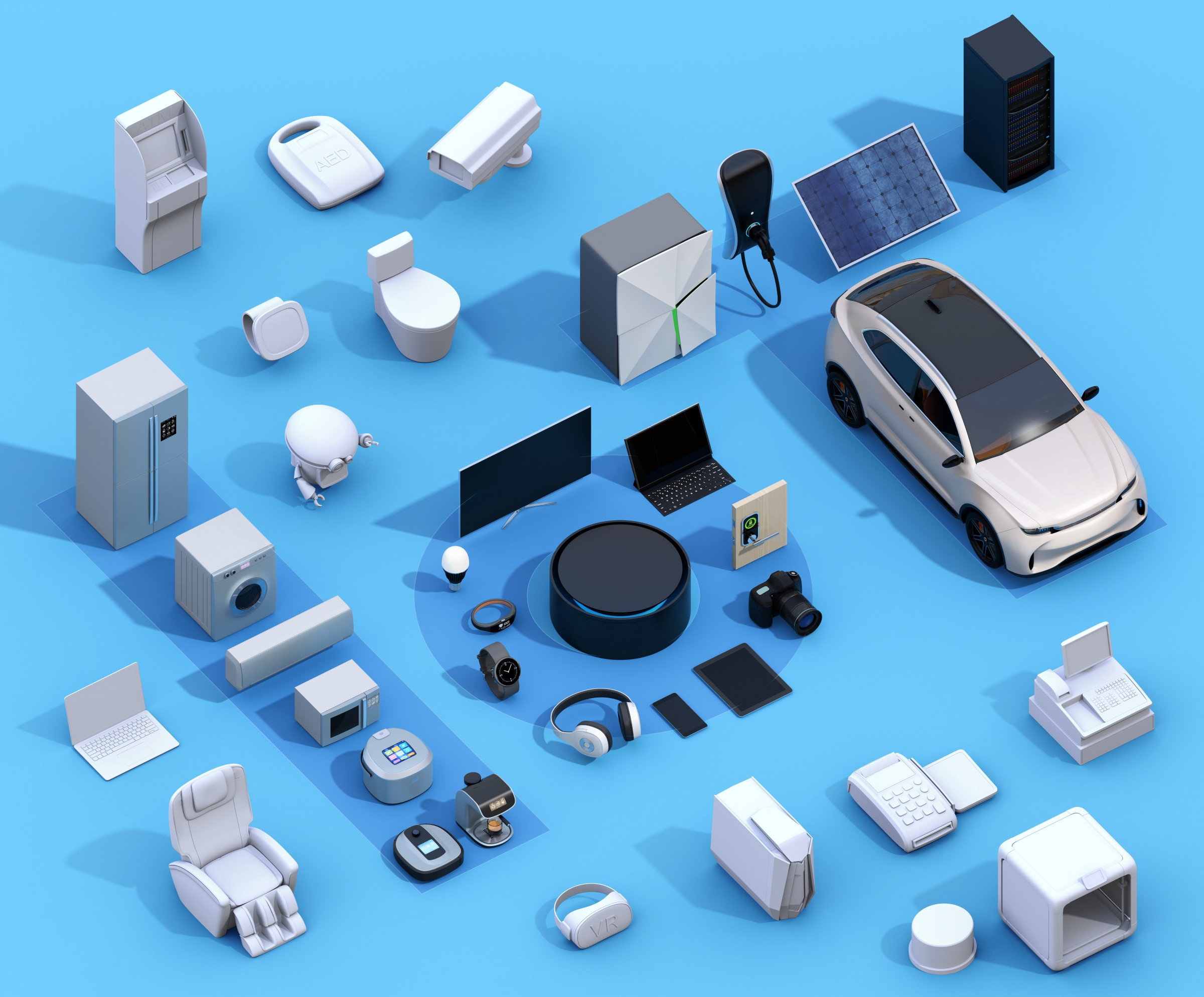 /why-retaining-ip-in-iot-devices-has-been-all-but-impossible-until-now-363cae6ce833 feature image