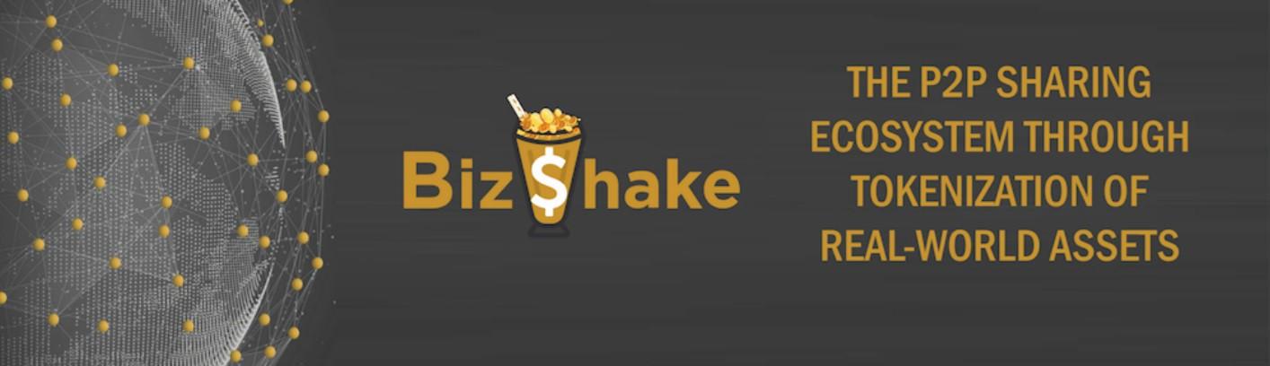 /bizshake-sto-review-part-4-strategic-partnerships-cbff8709bf00 feature image