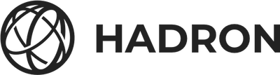 Building API with Express js and Hadron - By