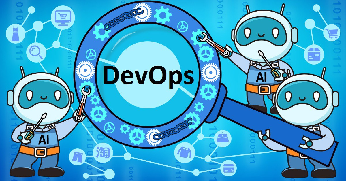 /devops-makes-inefficient-development-for-search-a-thing-of-the-past-28ab1b432011 feature image