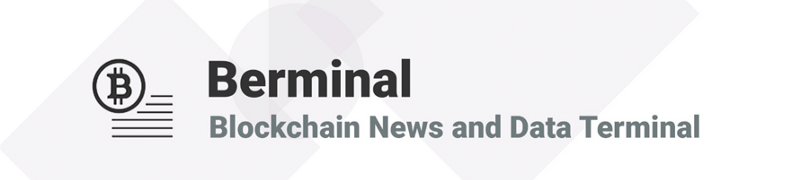 /daily-berminal-brief-9-20-18-kraken-fires-back-at-new-york-regulators-and-ripple-takes-the-lead-8a7fae9d3da9 feature image