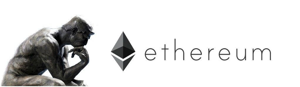 /the-top-critiques-on-ethereum-a-bubble-waiting-to-pop-6ccf9b577d11 feature image