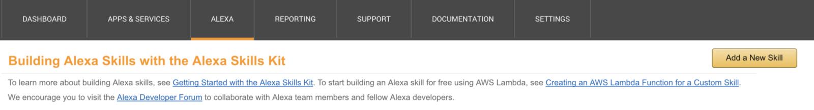 Make any TV voice controlled through Amazon Alexa and