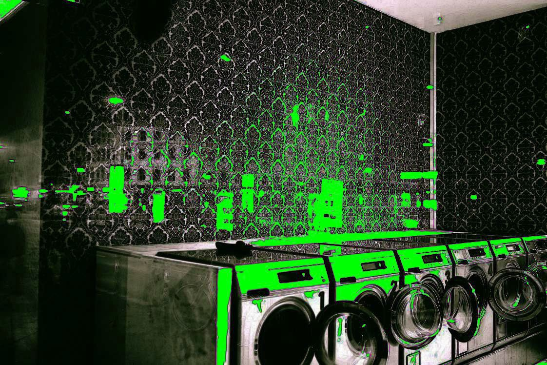 /laundry-room-logic-updating-extremely-outdated-campus-technologies-d6a061a85256 feature image