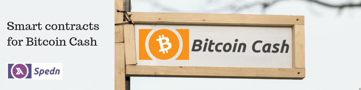 /bitcoin-cash-smart-contract-a2c92e8f07a1 feature image