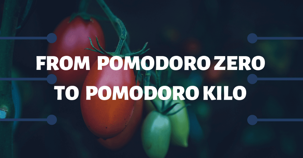 /how-failing-with-pomodoro-technique-made-me-2x-better-programmer-aaa72a64364 feature image