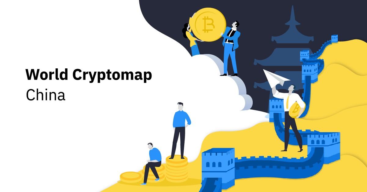 /cryptomap-china-the-many-faces-of-chinas-enthusiasm-towards-blockchain-655717f7aae7 feature image