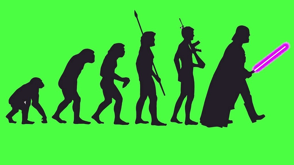 /ico-to-sto-evolution-is-complete-so-whats-the-difference-b45942408c03 feature image