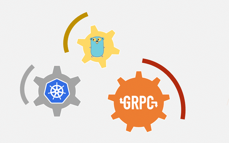 /how-to-develop-go-grpc-microservices-and-deploy-in-kubernates-5eace0425bf8 feature image