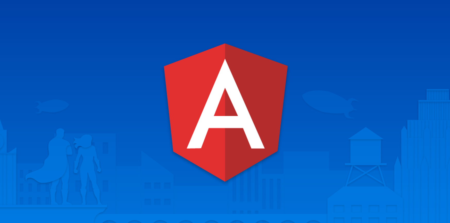 Angular 7 — HTTP Exploration - By