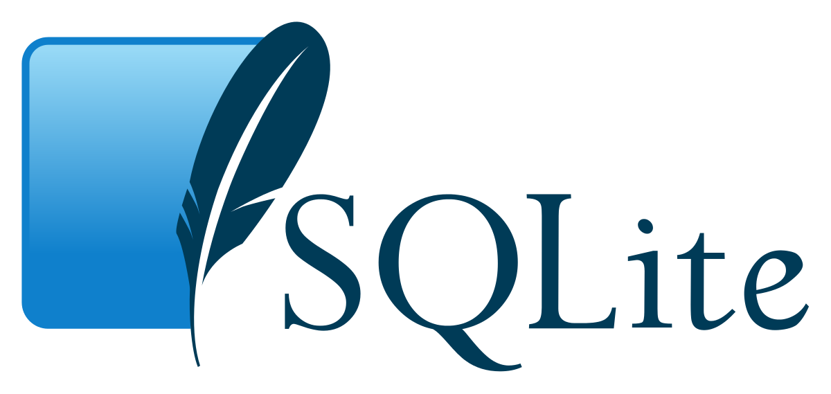 """Full Text Search"""" with SQLite - By"""