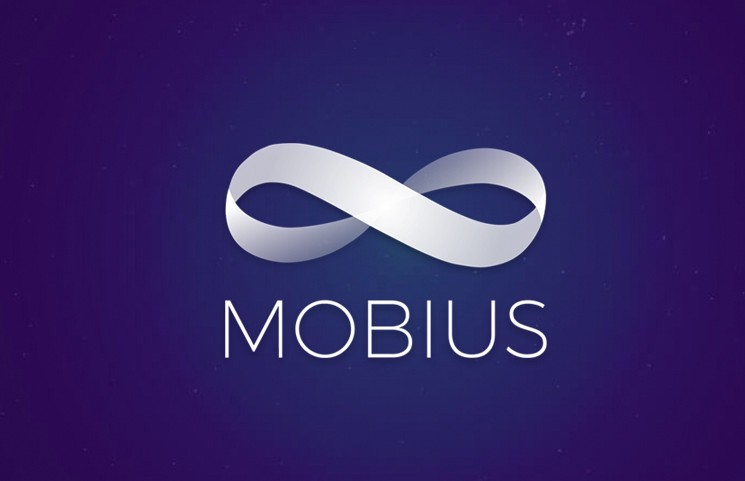 /mobius-network-will-help-any-developer-become-a-blockchain-developer-b39fd5f3837f feature image
