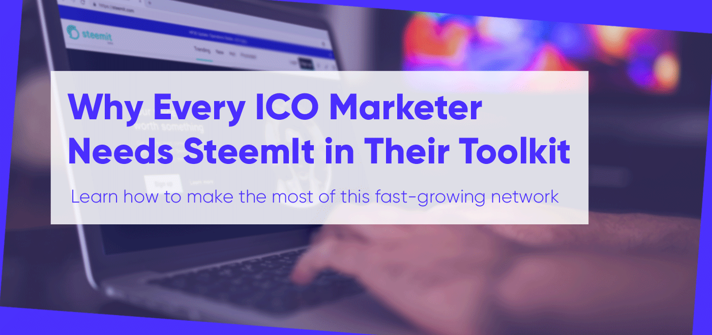 /why-every-ico-marketer-needs-needs-steemlt-in-their-toolkit-51db2b8de057 feature image