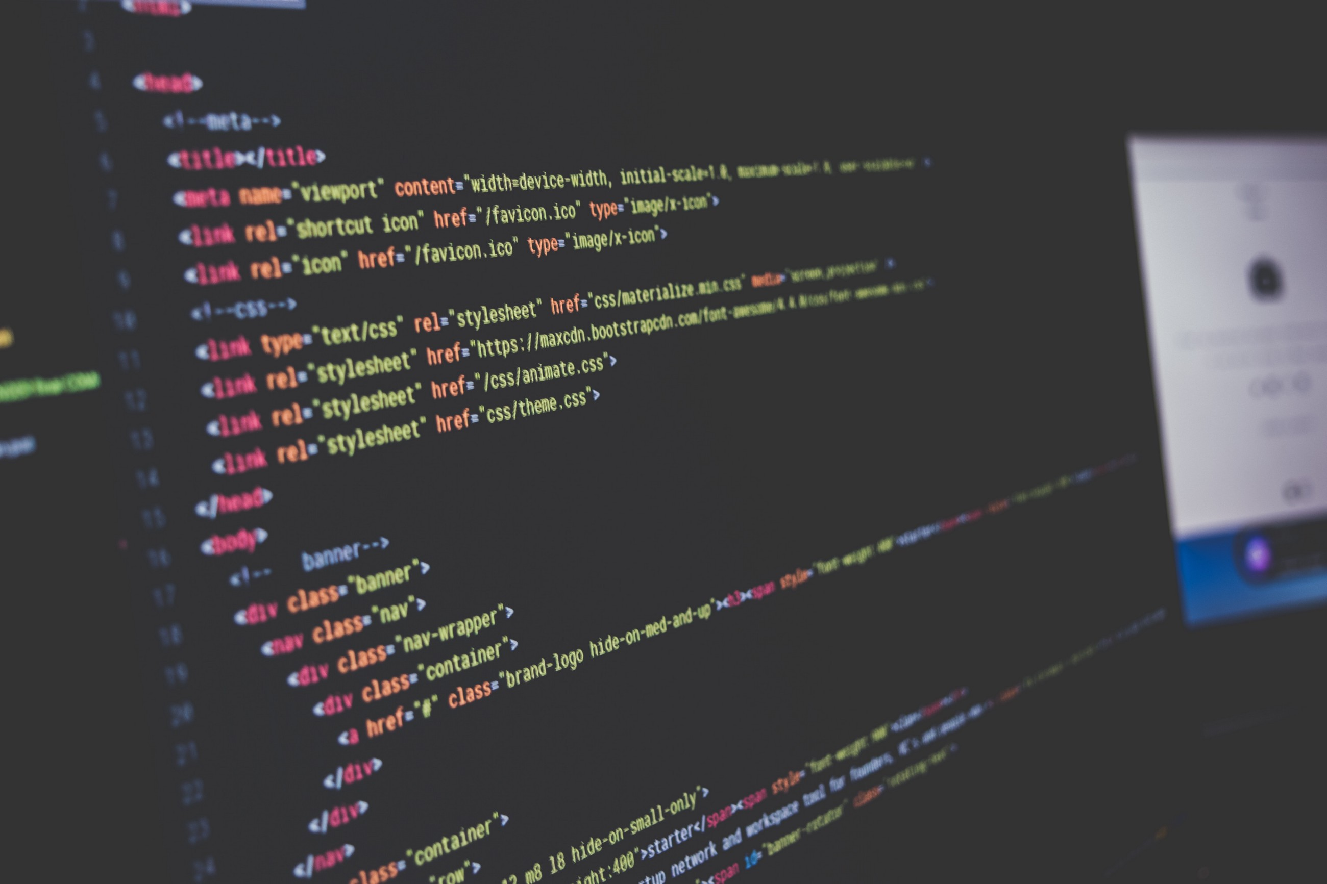 /http-methods-and-why-you-should-be-using-them-on-your-api-98e26b0a7e57 feature image