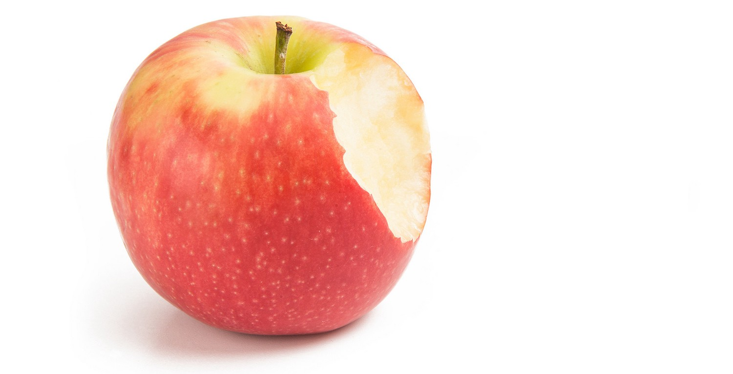 /apple-stock-drop-hard-to-swallow-or-not-3e0d2a86cce3 feature image