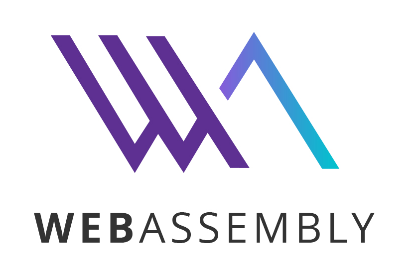 Screamin' Speed with WebAssembly - By