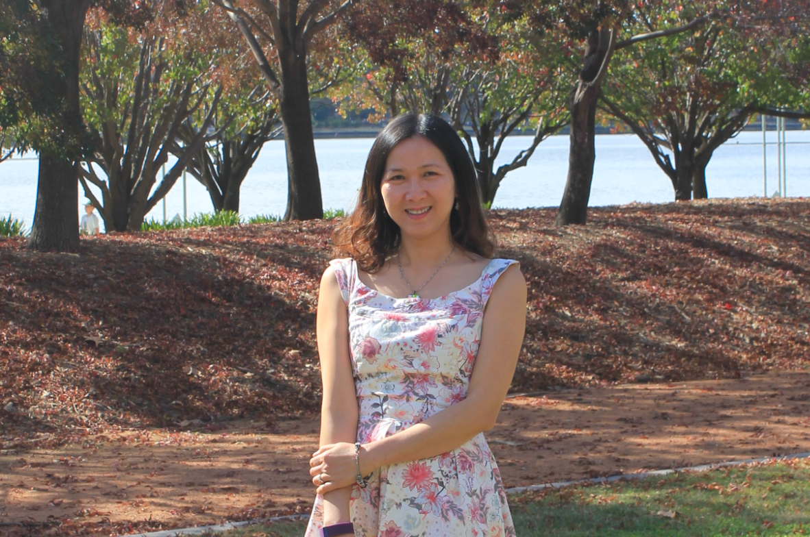 /founder-interviews-ann-phan-of-naturely-shop-cc5c3fe858ba feature image