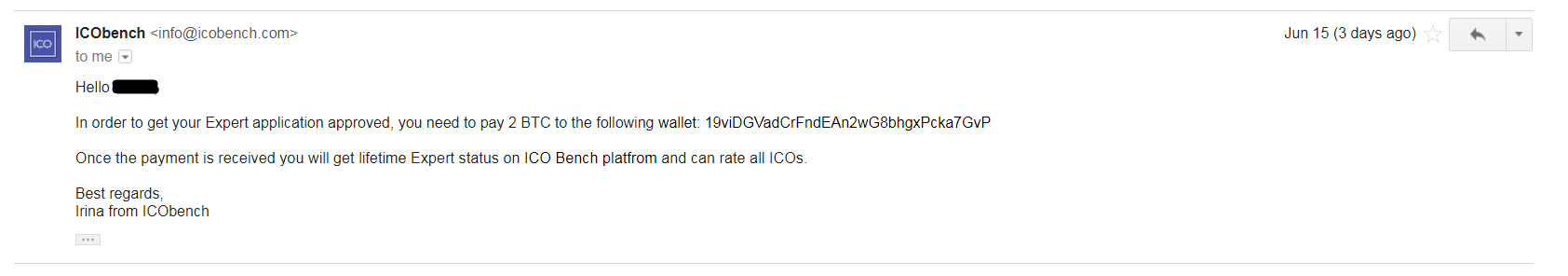 /ico-bench-exposed-7d99335a63b3 feature image