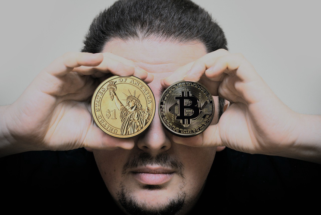 /why-the-silverback-cryptocurrency-could-represent-an-important-shift-in-how-cryptocurrencies-are-c763b38eb03a feature image