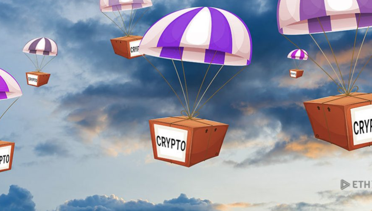 /coindesks-airdrop-article-is-misleading-ec9e71d670 feature image