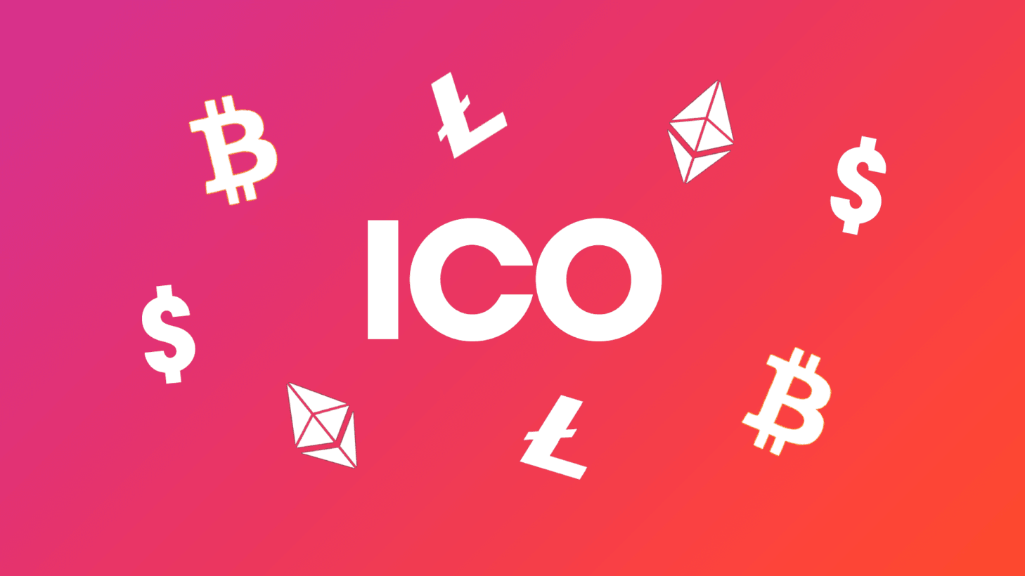/all-about-icos-440dee69c5d feature image