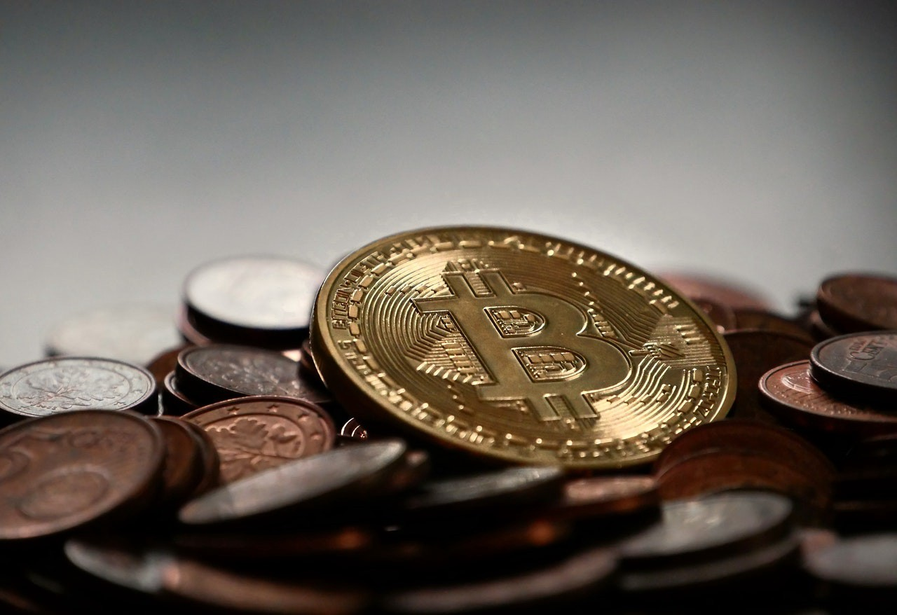 H not zero bitcoins california amendment paspa sports betting