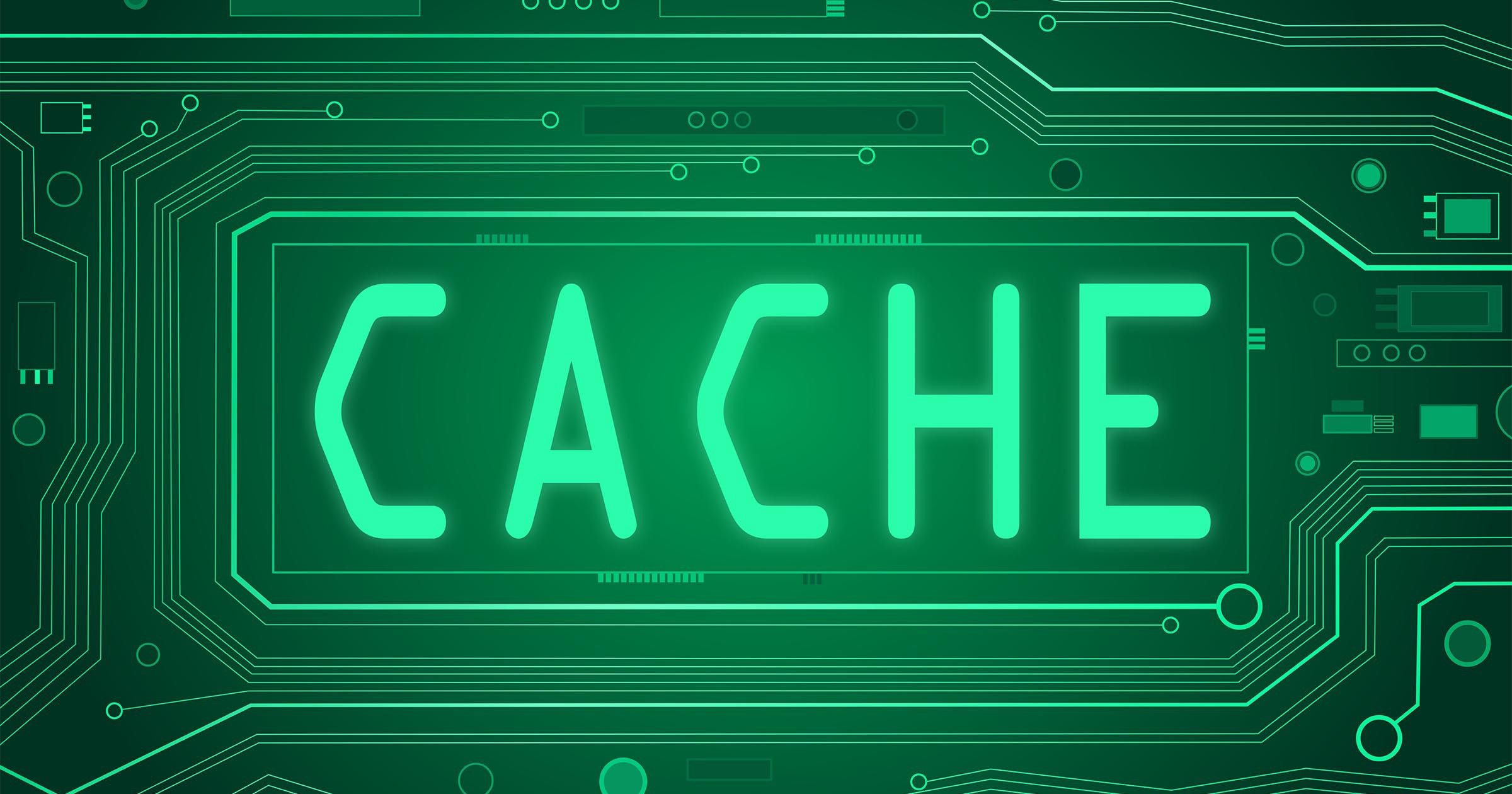 /build-a-go-cache-in-10-minutes-c908a8255568 feature image