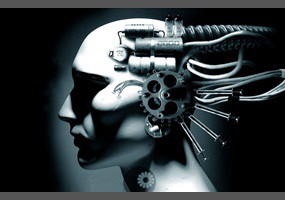 /thinking-in-the-age-of-cyborgs-7f1e3dcf3bb9 feature image